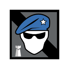 Recruit Defend